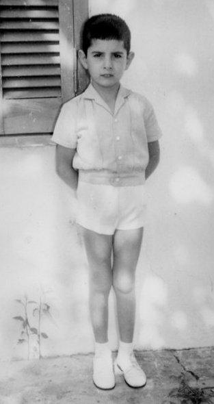 fabio young