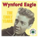 Wynford Eagle's image