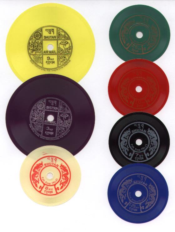 vinyl.disc
