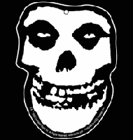 http://www.wfmu.org/Playlists/HT/06/04/misfits.png