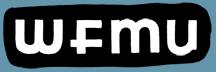 WFMU FM