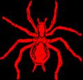 REDSPIDER's image