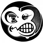 RevolutionRobots's avatar