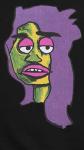 hillzy's avatar