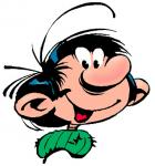 Barnaby's image
