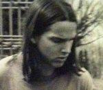PAULS's avatar