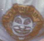 uuee's avatar