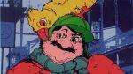 Hubig Pie's avatar