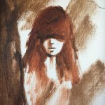 Daisy Lacy's avatar