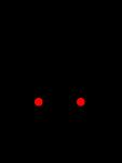 Seedy's avatar