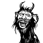 Crudbringer's avatar