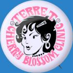 Terre T's avatar