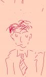 Dave Spice's avatar
