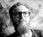 edd's avatar