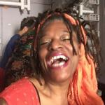 Barbikat's avatar
