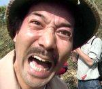 Don-O's avatar
