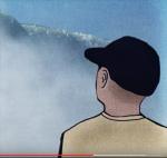 Lee B's avatar