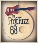 prof.fuzz's avatar