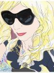 Ritatheartist's avatar