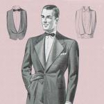 Leland Meadows's avatar