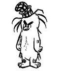 PigeonsAndRust's avatar