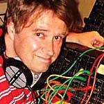Bas NL's avatar