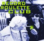 recordrouletteclub's image
