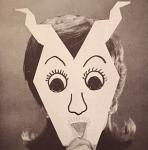 schmutz's image