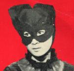 schmutz's avatar