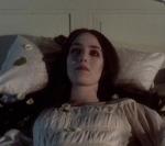 Madame Psychotique's avatar