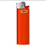 Bic Lighter's avatar