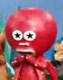 BC Sterrett's avatar