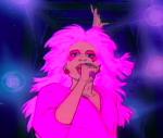 notsoKWYET's avatar