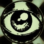 oshiwoshi's avatar