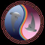 Zoe B's avatar