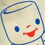 axlotl's avatar