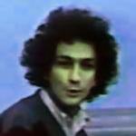 Rudy's avatar