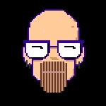 Editor B's avatar
