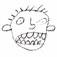 david_r's avatar