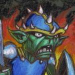 Monstrositor's image
