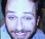happymaan's avatar