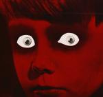 Power Papi's avatar