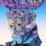 Njorg's avatar