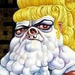 DPL's avatar