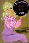 Glynis GirlGroupGirl's avatar