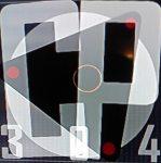 Cp304's avatar