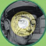 listener jeff's avatar