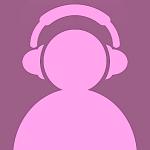Photocopy Cha Cha 2000's avatar