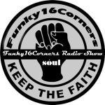 Funky16Corners's image