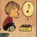 KimSorise's avatar